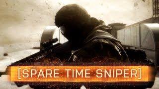 Video ► UNLOCK THE AR160 IN BF4! | Battlefield 4 download MP3, 3GP, MP4, WEBM, AVI, FLV September 2018