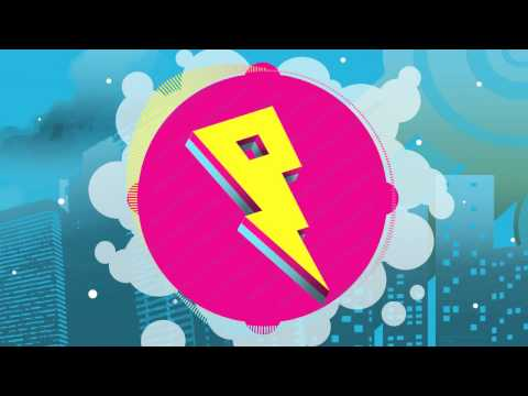 Matisyahu - Live Like A Warrior (Richello Remix)