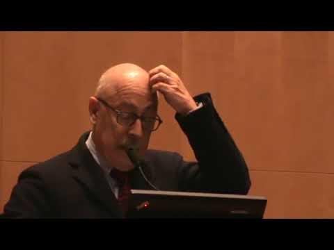 Roma 27-11-17 Consumers' Forum: 1/7 Sharing, social e data economy - Saluti G. Tripoli e M. Finzi