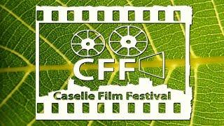 Caselle Film Festival 2017 - Il documentario