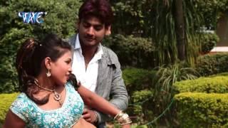 खोल देलs सील पैक तोड़ देलs टांकी - Very HOT SONG - Ae Londe Raja - Bhojpuri Hot Songs 2016 new