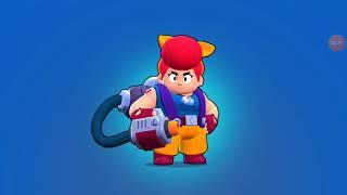 Red Dragon Jessie ?