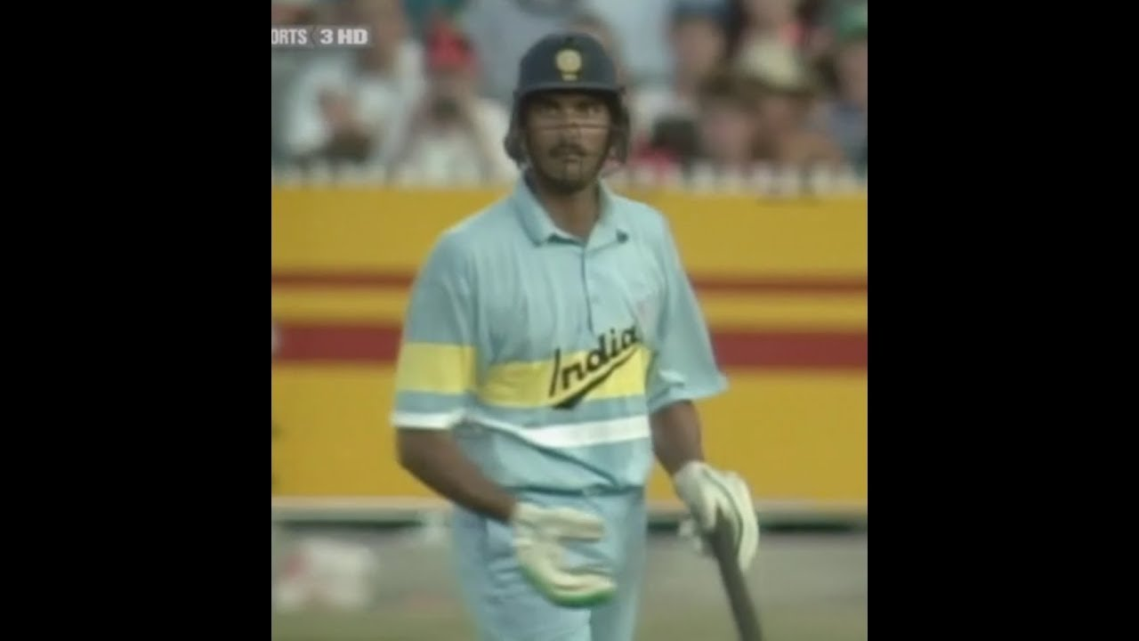 Download Ravi Shastri WTF, please explain chutiye cricket