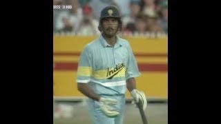 Ravi Shastri WTF, please explain chutiye cricket