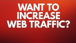 I can't Afford SEO Brisbane PH 0487590324 | Cheap SEO Brisbane