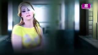 ديانا ياعين 2013  HD
