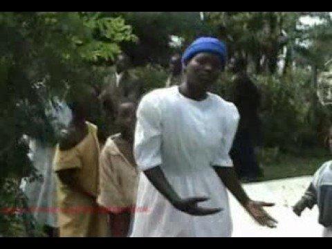 Download Kenneth Khaemba : bafubi