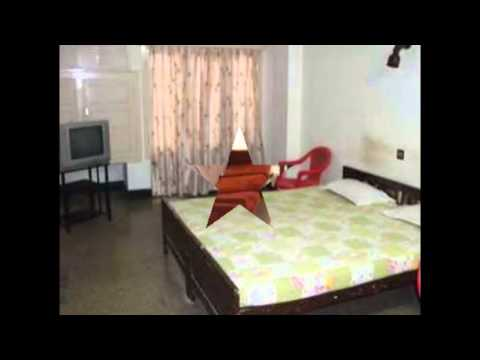 LAL TOURIST HOME TRIVANDRUM, KERALA(DIGANTA TRAVELS)