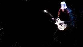 Download Buckethead - Whitewash (Extended)