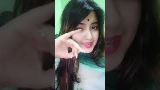 Cute Girl | Shah Humayra Subah | New Best Tik Tok Musically | Best Collection 2018(3)