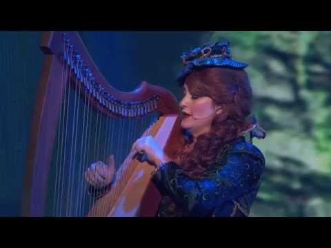 Видео: 1010-2 Loving The Silent Tears The Musical