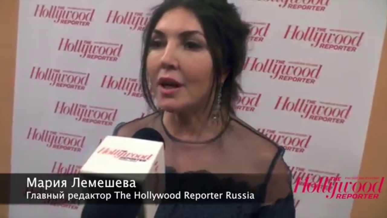 Ведущая первого канала Мария Лемешева не рассказывает о дочке | 720x1280