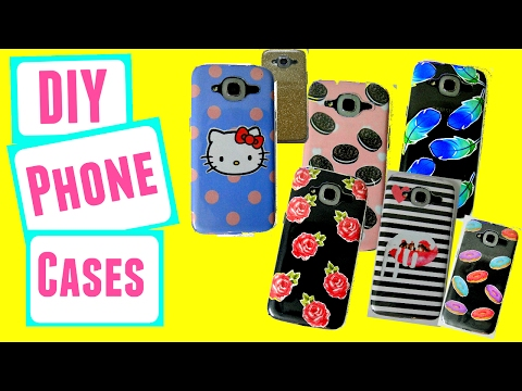 7-diy-phone-cases-oreo,-kylie-jenner-lipstick,-hello-kitty,-tumblr-inspired