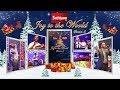 JOY TO THE WORLD SEASON 5/ SATHIYAM TV CHRISTMAS PROGRAM 2018/MOHAN C LAZARUS/ GERSSON EDINBARO
