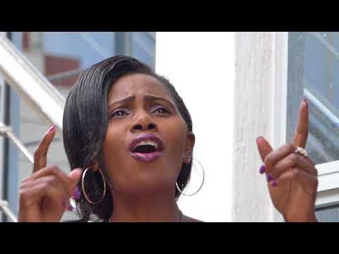 Kikuyu songs 2018