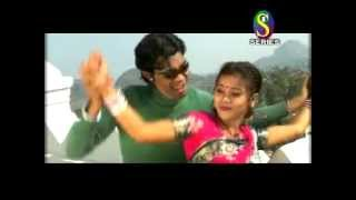 HD 2014 New Adhunik Nagpuri Hot Song || Beech Bajariya Me Chale || Bashir Ansari