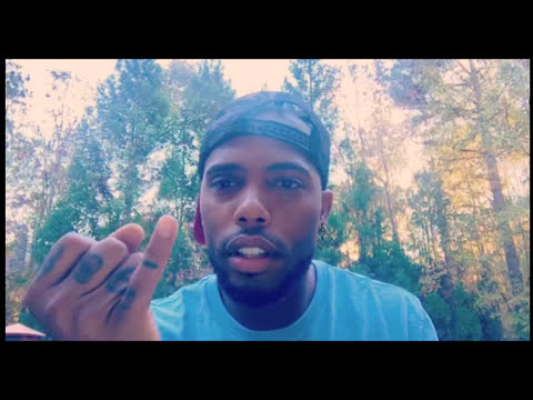 You Must Watch BOB Just Said This About The Illuminati 8162018
