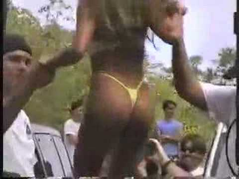 Hawiian Thong Girl Strip from YouTube · Duration:  30 seconds