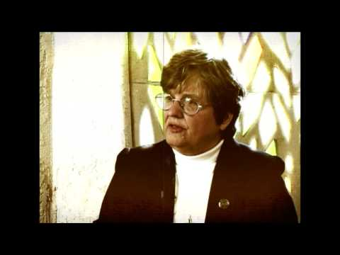 •.• Streaming Online Sister Helen