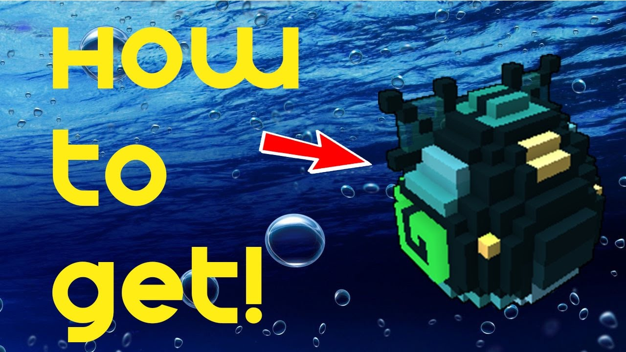 Trove  HowWhere to get Deep sea dragon egg fragments