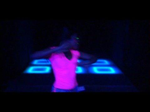 DiceCream - Whoop Whoop (ft. The Partysquad, Reverse, Darryl & Sjaak) High Quality