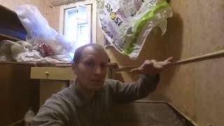как сделать фундамент под старый дом без фундамента