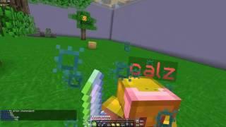 Najbolji Minecraft PvP server koji nije premium