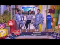 #BeragamDalamKemerdekaan - Net TV Agustus Live