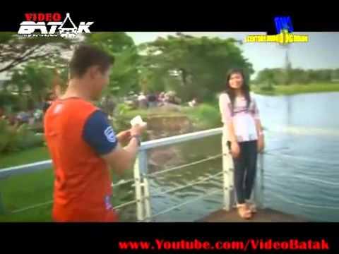Lagu Batak Arvindo S & Jonar Situmorang   Mauliate Ma Hasian   Alpha & Omega   YouTube