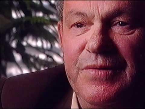 """מדליקי המשואות תש""""ס (2000) - סיפורו של זאב פורטנוי"""