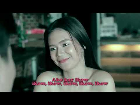 Higugmaon Tika Every Day Official Music Video