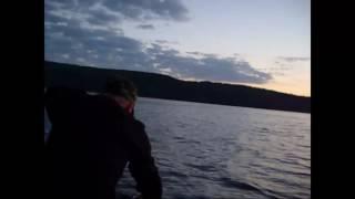 видео Рыболовные базы на каме и белой