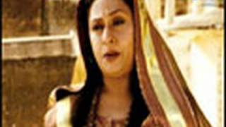 Nanhe Nanhe (Video Song) | Drona | Abhishek Bachchan & Jaya Bachchan