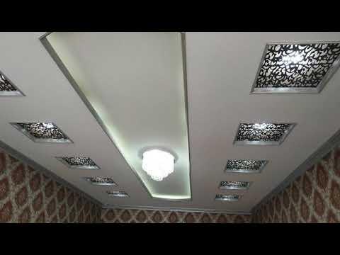 Фото моих работы,потолки из гипсокартона,отделка коттеджов ,,,mening Ishim Foto Lavxalari,potoloklar