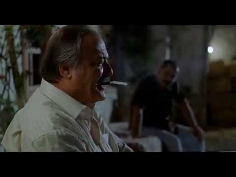 После филма ты изменишься !!!Реально захватываюший фильм .Мой отец и мой сын . Это стоить посмотреть
