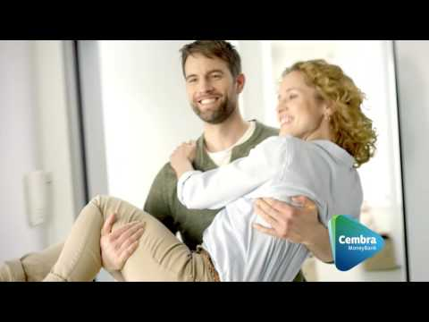 Cembra Money Bank - Moving Home Advertising French