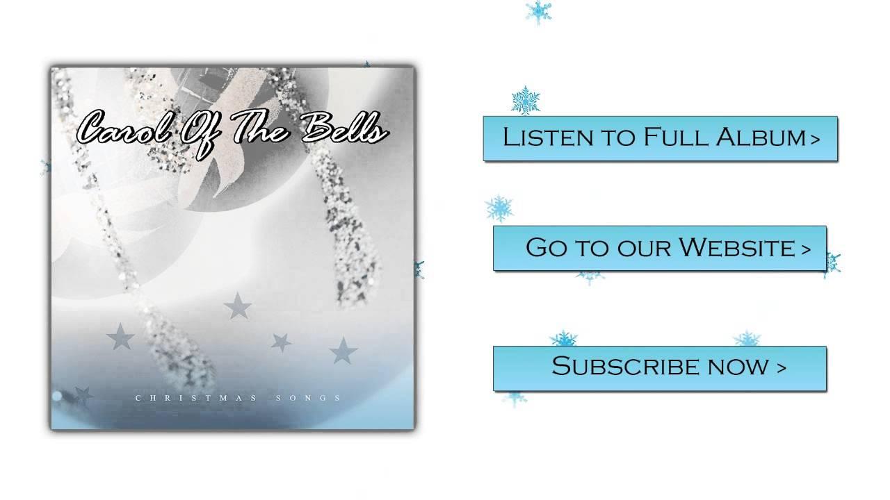 Ave Maria (Beautiful Christmas songs) - YouTube