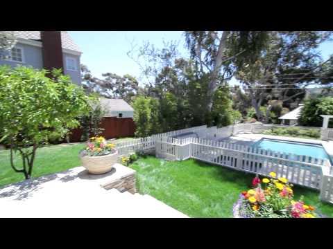 Palos Verdes Homes for Sale Virtual Broker Open House Tour with Jason Buck