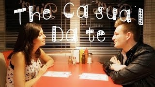 The Casual Date thumbnail