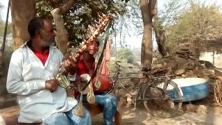 Kasim khan mewati song 9917313138