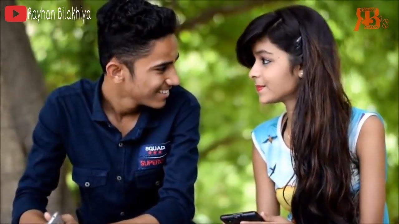 Jab Bhi Teri Yaad Aayegi Cute Love Whatsapp Status | New Whatsapp Status | Love Whatsapp Status | RB