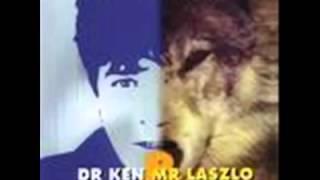 Ken Laszlo - Don