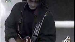Massimo Volume - Il primo Dio (Video ufficiale)