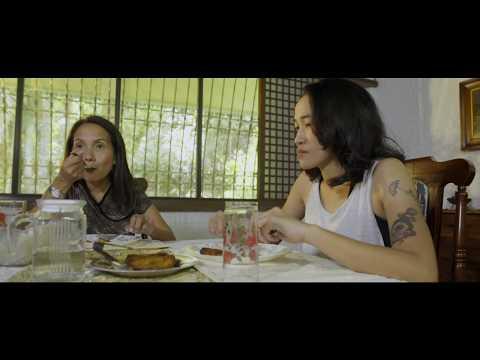 Yakap (Embrace) - LGBTQ Short Film