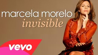 Marcela Morelo - Invisible (2003) Álbum Completo