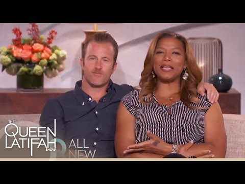 Scott Caan, Sara Gilbert, Boy George and Ultimate Mom Dance Off Finalists!