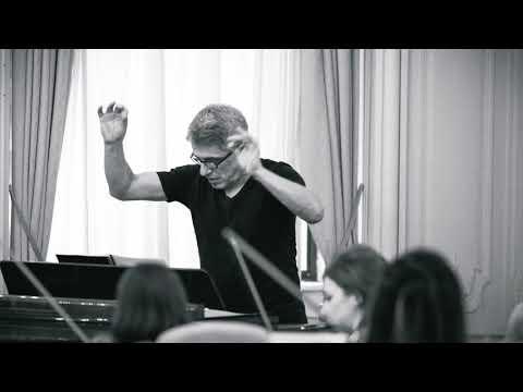 Peter Breiner - Beatles Go Baroque - Help