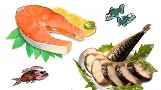 Солим РЫБКУ. Какую рыбу для засолки купить в Турции.(Делюсь с вами, как и какую рыбу я солю, проживая в Турции, где в продаже нет подобной продукции. Плейлист..., 2015-03-16T15:55:39.000Z)