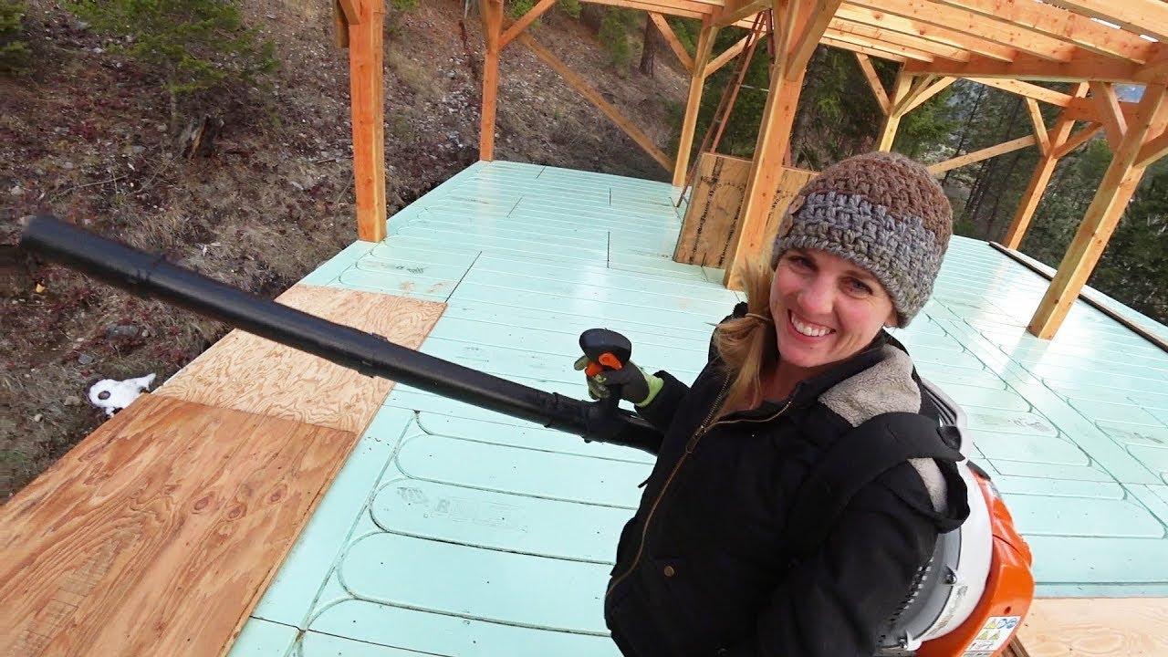 turned-her-loose-waterproofing-subfloor