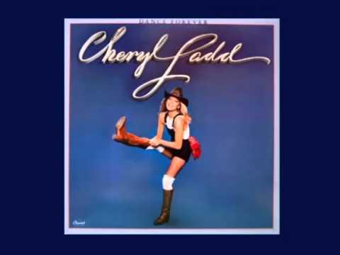 Cheryl Ladd - Teach Me Tonight